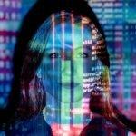 Como a falta de senso de urgência impede o avanço digital nas empresas