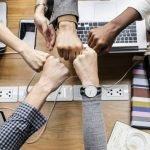 O que as startups podem ensinar às empresas tradicionais