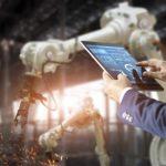 ISO 56000: uma norma ISO para inovação?